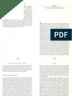 Juliá, Santos (1997) - Los socialistas en la política española, 1879-1982 (cap. 14).pdf