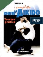 Il_libro_completo_dell_aikido_Teoria_e_p.pdf