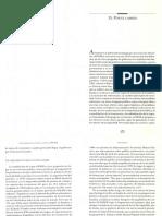 Juliá, Santos (1997) - Los socialistas en la política española, 1879-1982 (cap. 15).pdf