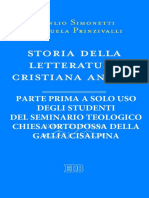 MAMLIO SIMONETTI STORIA LETTERATURA CRISTIANA PARTE PRIMA.pdf