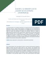 Comunicación-y-su-relación-con-la-educación-en-el-contexto-universitario (1).docx