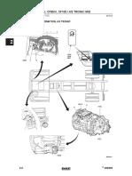 ix_astronic_blockdiagram.pdf