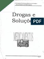 Apostila Farmacologia.pdf