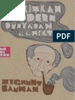 4588-Axishqan_Modern_Dunyadan_44_Mektub-Zygmunt_Bauman-Umid_Oktem-1999-200s.pdf