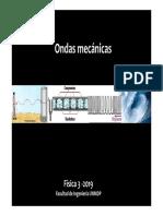 filminas clase 1.pdf