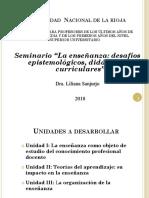 Honorarios Profesionales CPAU y CIC