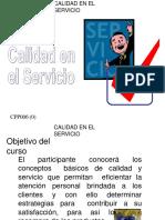 Calidad en El Servicio 1233119488213275 1 Converted