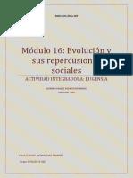 RosadoHernández Alondra M16S3 Eugenesia
