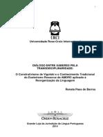 Paes_Barros Renata.pdf
