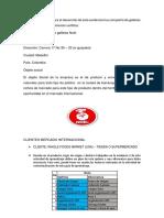 evidencia 4 plan de ruta y red geografica de trasnporte.docx