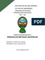 TRABAJO DE INVESTIGACION No 4 (EXAMEN PRIMER PARCIAL).docx