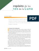 08Art588.pdf