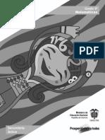 Secundaria Activa Matemáticas 9°.pdf