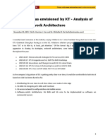319720077-Analysis-of-KT-s-5G-Network-Architecture.pdf