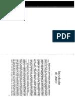 A vida Sexual dos Selvagens - Malinowski - Introdução, Cap. 1e 2.pdf