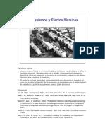 2.-Mecanismos_Efectos_Sismicos.pdf