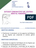 sistemagenitalfemenino-comparada2-121009171407-phpapp02 (2).pdf