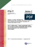 t Rec y.sup45 201709 i!!PDF e Smart Cities