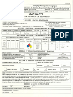 Gas Nafta.pdf