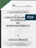 256470958 Concetti Di Armonia Per Basso Elettrico 1