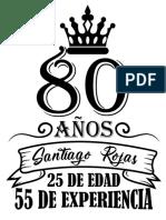 80 años.pdf