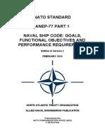 ANEP 77 ED G V2.pdf