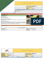 Ejemplo de Ficha de Identificac