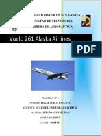266582752-Vuelo-261-de-Alaska-Airline.docx