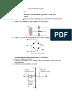 Correccion Prueba Conjunta - Villavicencio David