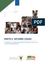 ANEXO F. B POBLACION RECICLADORA.pdf