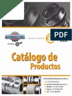 KTR-catalogo.pdf