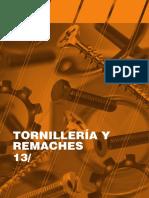 13-tornilleria-y-remaches.pdf
