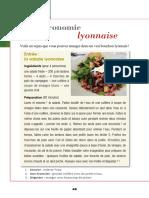 Vieux-Lyon_p1-32-48-52-1-4