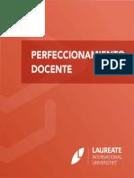 Brochure Perfeccionamiento Docente Final