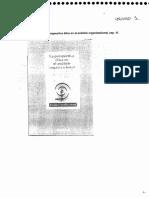 01 - Schlemenson, Aldo - La perspectiva ética en el análisis organizacional.pdf