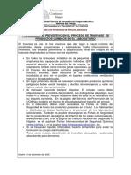 3-2013!02!19-6- Proc. Prev. Trasvase Productos Químicos34