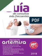 Guia Artemisa 2018-Ok
