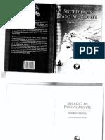 Sucedio-en-Paso-Al-Monte-Beatriz-Concha.pdf