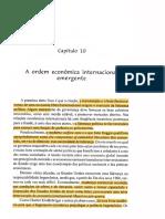 A-Economia-Política-das-Relações-Internacionais-2002-Robert-Gilpin_text-páginas-398-445.pdf