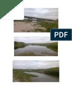 fotos del puente independencia.docx