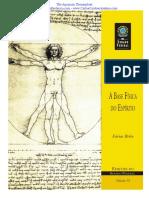A Base Fisica do Espirito -Farias-Brito.pdf