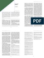 REVISIÓN. HERPESVIRUS CANINO TIPO 1 Y SU RELACIÓN CON INFERTILIDAD EN PERROS (110 - 113) (1).pdf
