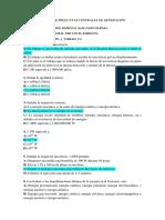 TAREA 01 - banco de preguntas.docx