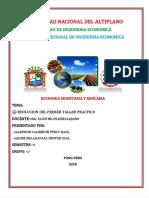 CASOS ESPECIALES DE LA FUNCION DE PRODUCCCION CES(1).docx