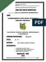 MONOGRAFÍA DE SANEAMIENTO POR VICIOS OCULTOS.docx