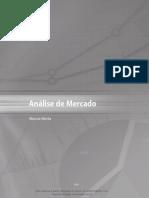 Análise de Mercado.pdf