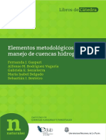 Manejo de cuencas hidrográficas.pdf