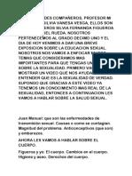 LA SEXUALIDAD exposicion.docx