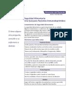 northwestern-medicine-seguridad-alimentaria-una-guia.pdf