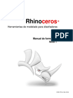 Rhino Level 1 v5 - Rhinoceros (452).pdf